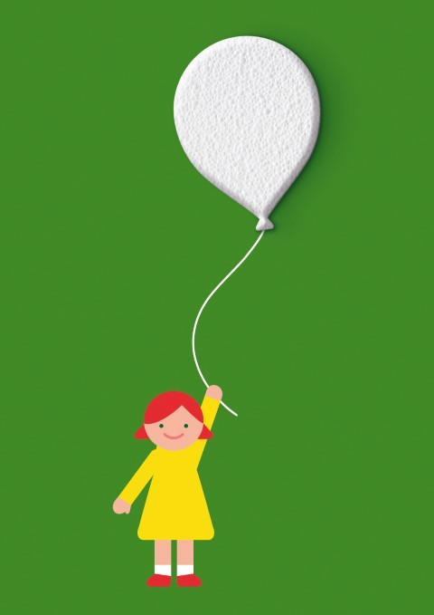 airpop_girl_baloon_green_srgb (Small).jp