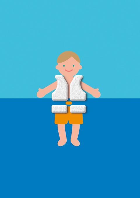 airpop_life_vest_srgb (Small).jpg