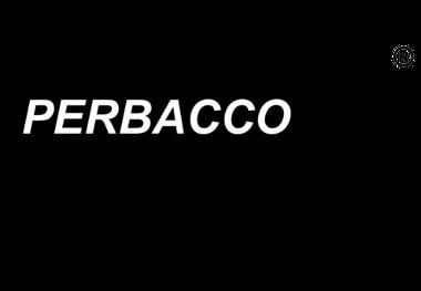 perbacco_logo.jpg